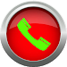 Download Automatic Call Recorder 3.6 APK