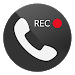 Download Automatic Call Recorder for Me  APK