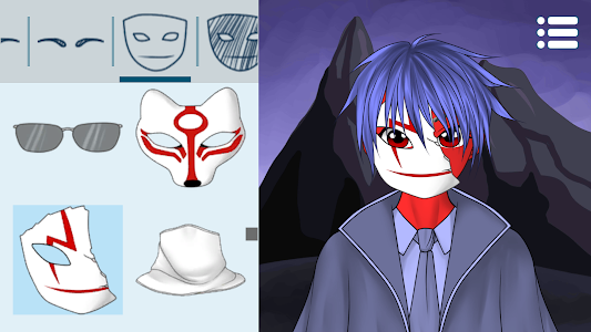 Download Avatar Maker: Anime 2.5.3 APK
