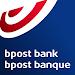 Download BANKING-smartphone 2.9.2 APK