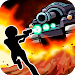 Download BATTLEFIELD DASH 1.0.5 APK