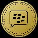 Download BBM Money 4.0.20 APK