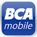 Download BCA mobile 1.7.1 APK