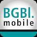 Download BGBl. mobile 2.6 APK