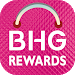 Download BHG Rewards 2.1.28 APK
