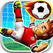 Download Big Win Soccer: World Football 18 4.1 APK