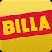 Download BILLA 5.6.1 APK