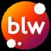 Download BLW Music Visualizer Wallpaper 1.0.9 APK