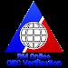 Download BM Online OEC Verification 1.0.1 APK