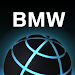 Download BMW Connected 5.1.1.4540 APK