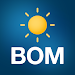 Download BOM Weather 2.0.0 APK