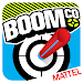 Download BOOMco. Extreme 1.3 APK
