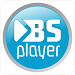 Download BSPlayer FREE  APK
