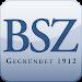 Download BSZ ePaper 3.1.0 APK