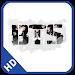 Download BTS HD Wallpapers 1.0.0 APK