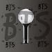 Download BTS Lightstick 1.0.4 APK