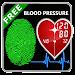 Download Blood Pressure- BP Check Prank 1.5 APK