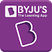 Download BYJU'S – The Learning App 4.9.2.5781 APK