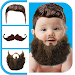 Download Baby Face Changer 1.1 APK