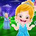 Download Baby Hazel Cinderella Story 6 APK