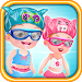 Download Baby Hazel Preschool Picnic 16 APK