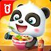 Download Baby Panda Makes Fruit Salad - Salad Recipe & DIY 8.24.10.00 APK