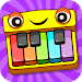 Download Little Piano 1.43 APK