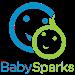 Download BabySparks - Development Activities and Milestones 2.2.19 APK