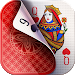 Download Baccarat Online: Baccarist 19.9.0 APK