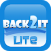 Download Back2It 1.4.6 APK