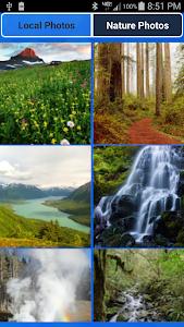 Download Background Change Pro 3.4 APK