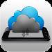 Download Backup & Restore 2.5 APK