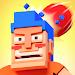 Download Bad Luck Stickman- Addictive draw line casual game 1.1.2 APK