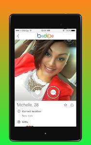 Download Badoo 2.0 APK