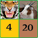 Download Bagha Chheli (Tiger Goat) Game 1.8 APK