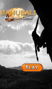Download Bahubali 2 Mountain Climb 2.1 APK