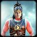 Download King bahubali Photo Suit 1.0.3 APK