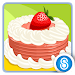 Download Bakery Story™ 1.6.0.3g APK