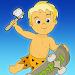 Download Bambus Sage 1 APK