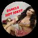Download Bangla Adult Jokes -খারাপ জোকস 1.0 APK