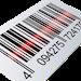 Download Barcode Inventory Management 4.0 APK