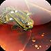 Download Barren Nebula 1.0 APK