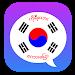 Download Basic Korean Speaking 2.1 APK