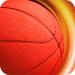 Download Basketball Shot  APK