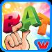 Download Bắt Chữ - Duoi Hinh Bat Chu 9.6 APK