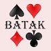 Download Batak 5.1 APK