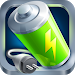 Download Battery Doctor-Battery Life Saver & Battery Cooler 6.24 APK