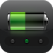 Download Battery Saver 1.6.14 APK
