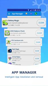 Download Battery Saver 1.6.8 APK