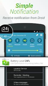 Download Battery Saver 2 1.4.0 APK